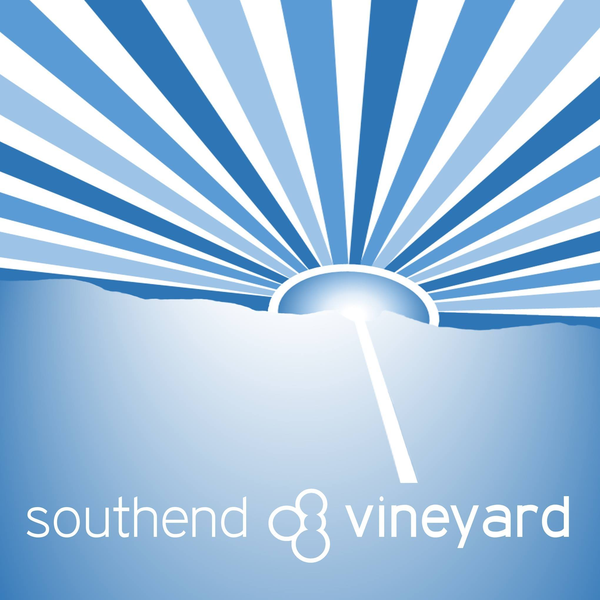 Southend Vineyard
