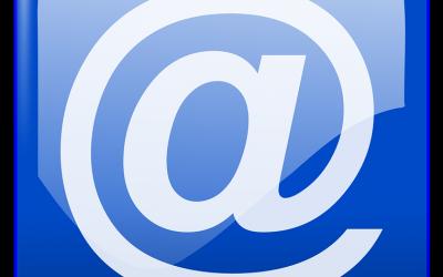 E-Mails!