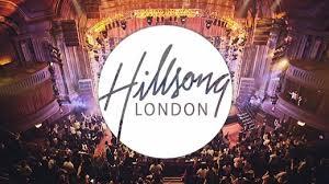 Hillsongs  – 7th April